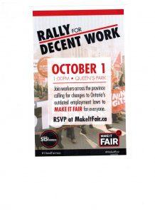 October 1 Rally 001